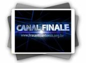 logo_cana_2