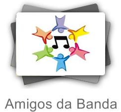 amigos_banda_1