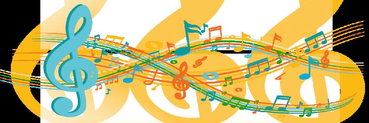 banner_musica1