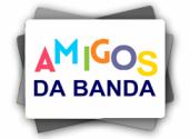 amigos_banda_10