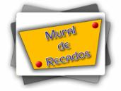 recados_10